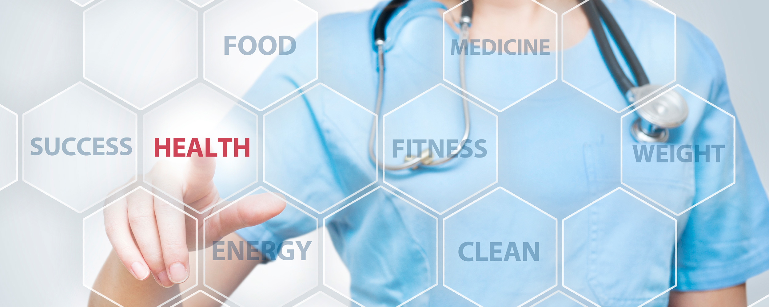 4 Rights That HIPAA Laws Provide to Healthcare Providers