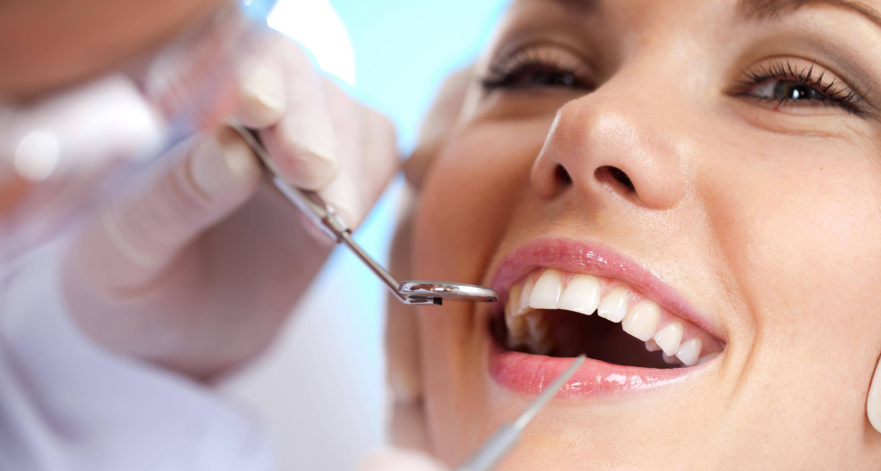 Dental Discount Plans Instead of Dental Insurance