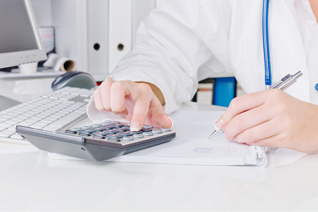 Does Free Medical Billing Software program Actually Exist?