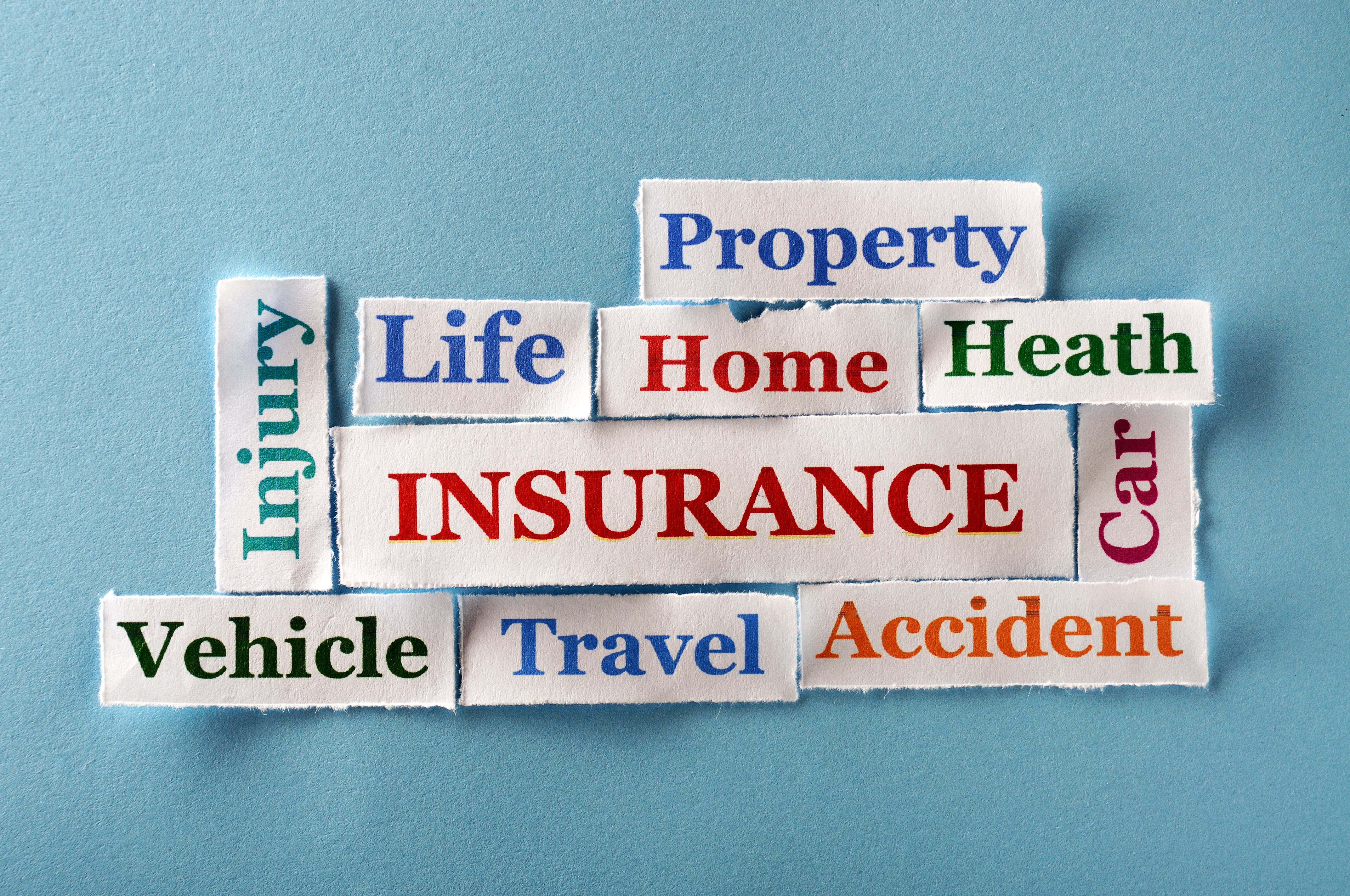Making certain Peace of Thoughts By means of Dealer Skilled Indemnity Insurance coverage