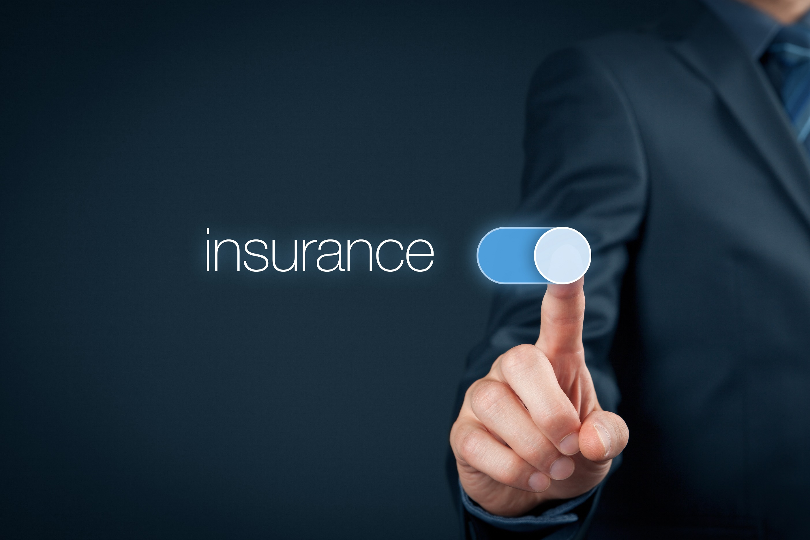 Get Safety Towards Skilled Claims By way of Surveyor Skilled Indemnity Insurance coverage