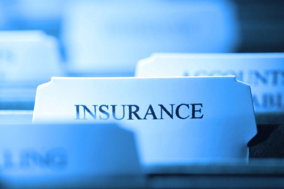 Id Theft Insurance coverage
