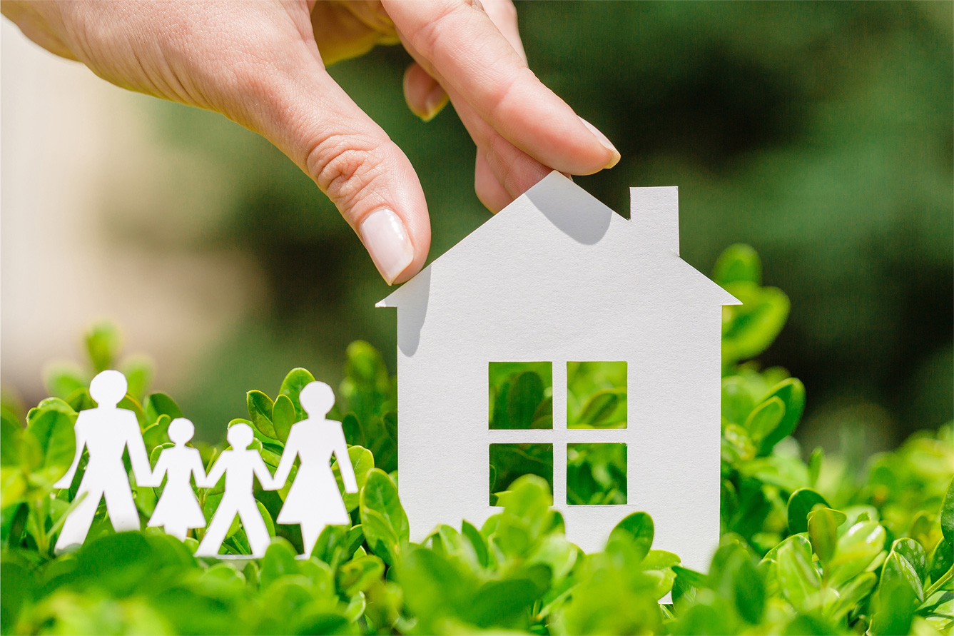Panorama Gardener Indemnity Insurance coverage Protects You From Surprising Monetary Loss
