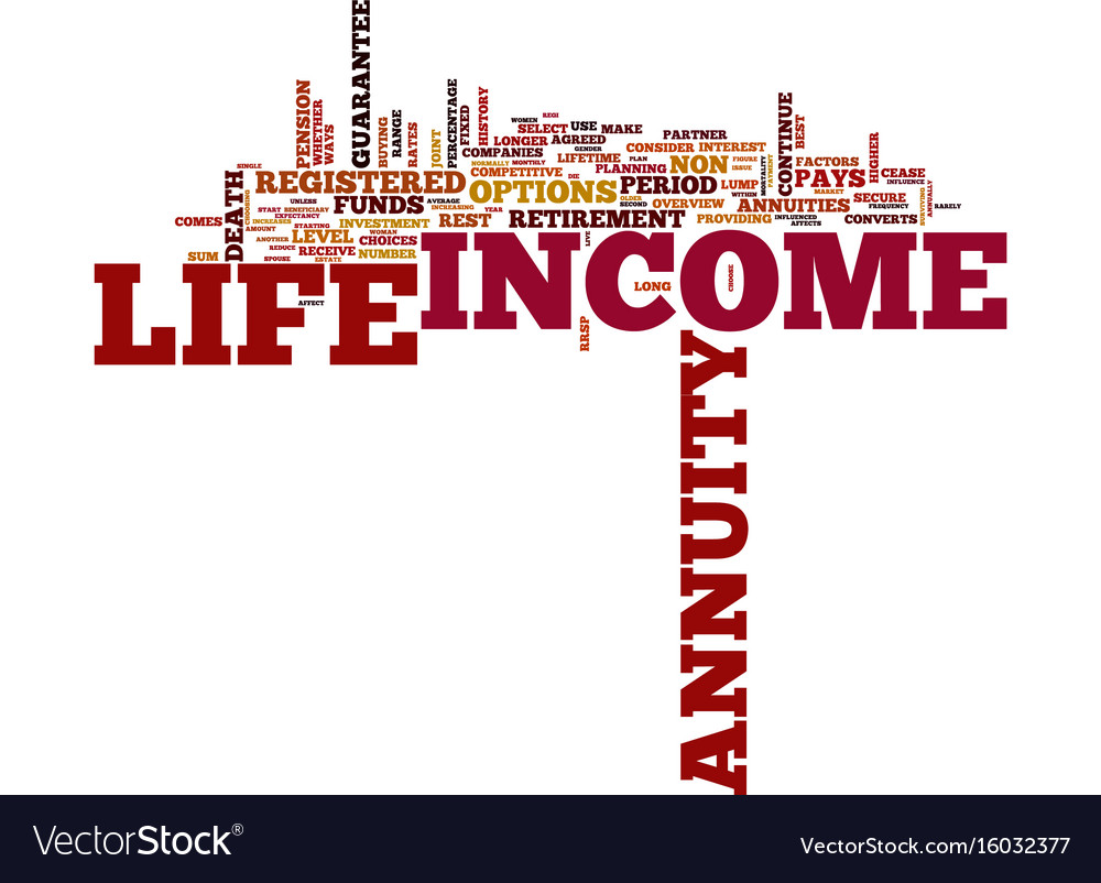 Life Insurance for Former Cancer Patients