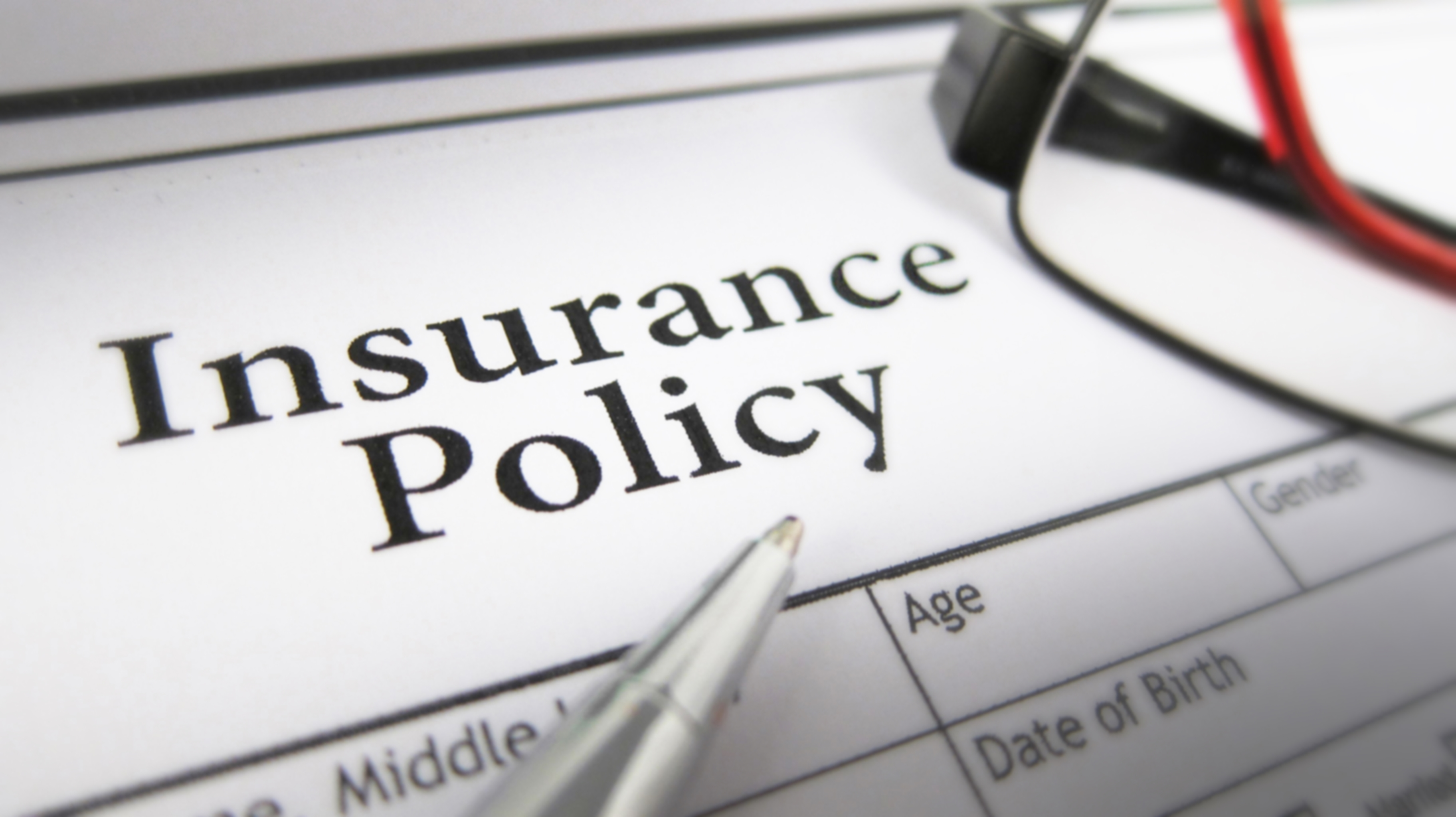 Nursing Indemnity Insurance coverage is the Greatest Type of Cowl For Care Professionals