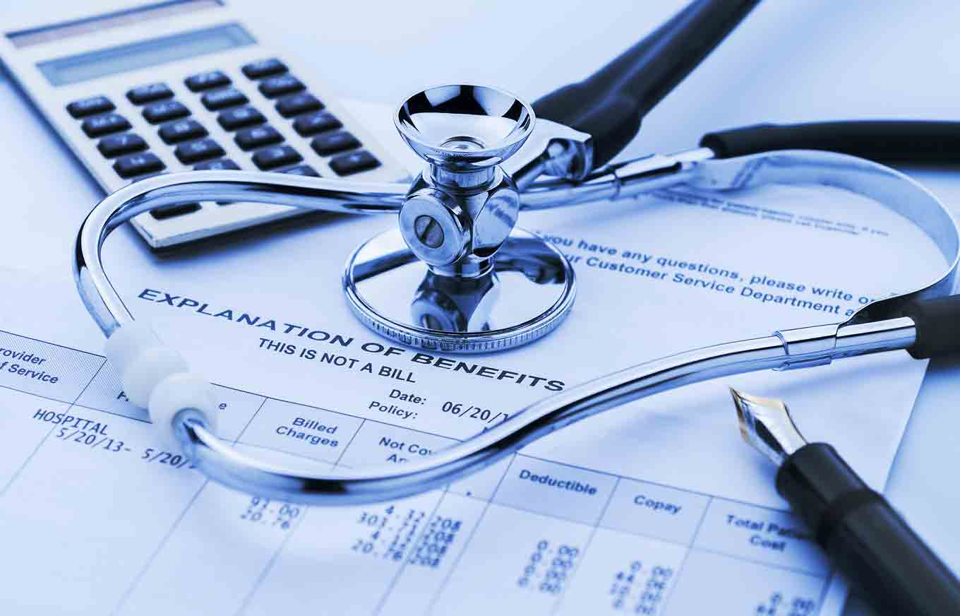 Paying By the Hour Is Not Your Finest Medical Billing Possibility