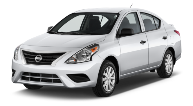 Common Auto Insurance coverage Reductions You Ought to Know About