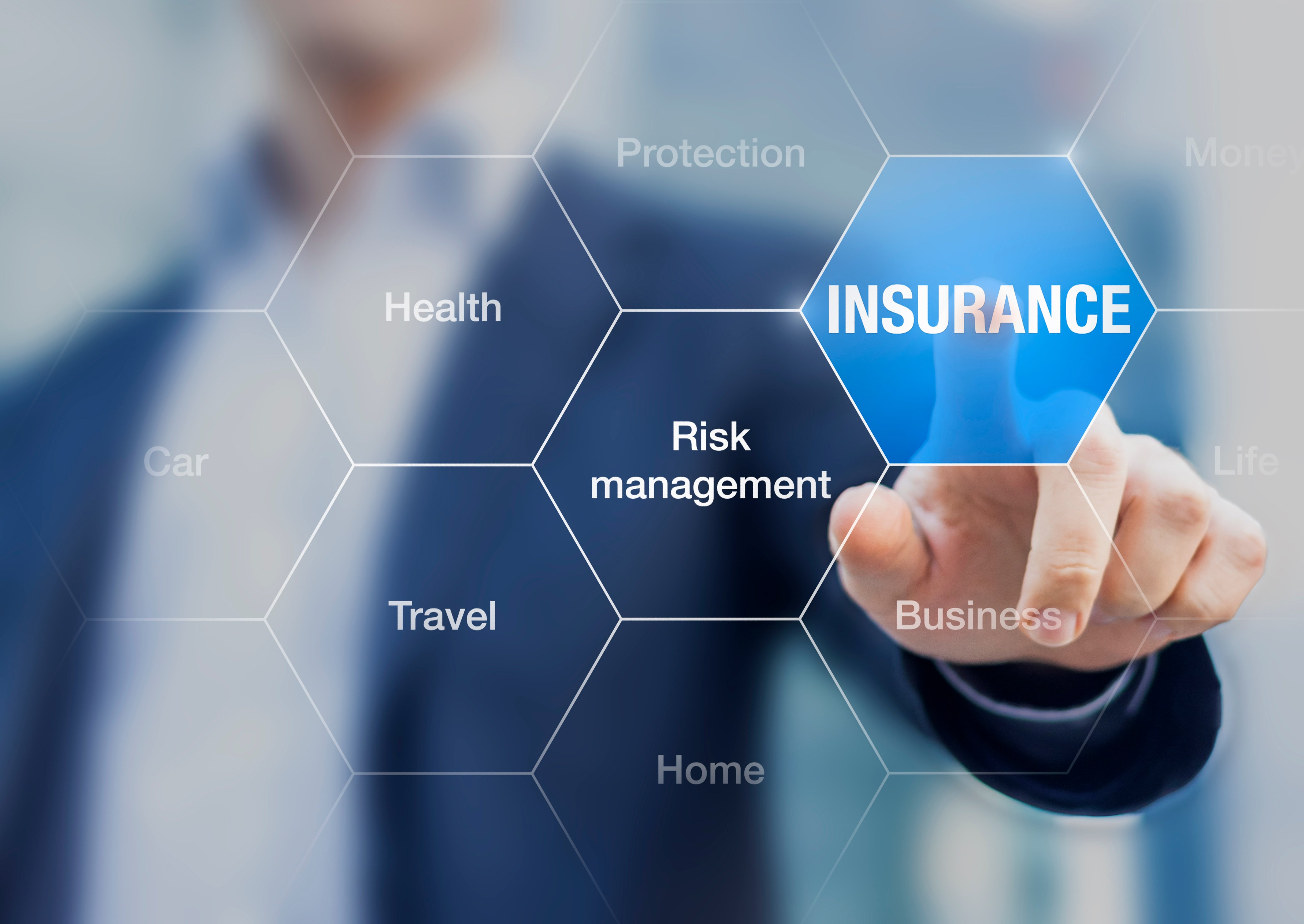 Professional Indemnity Insurance is the Best Choice For Work Related Insurance
