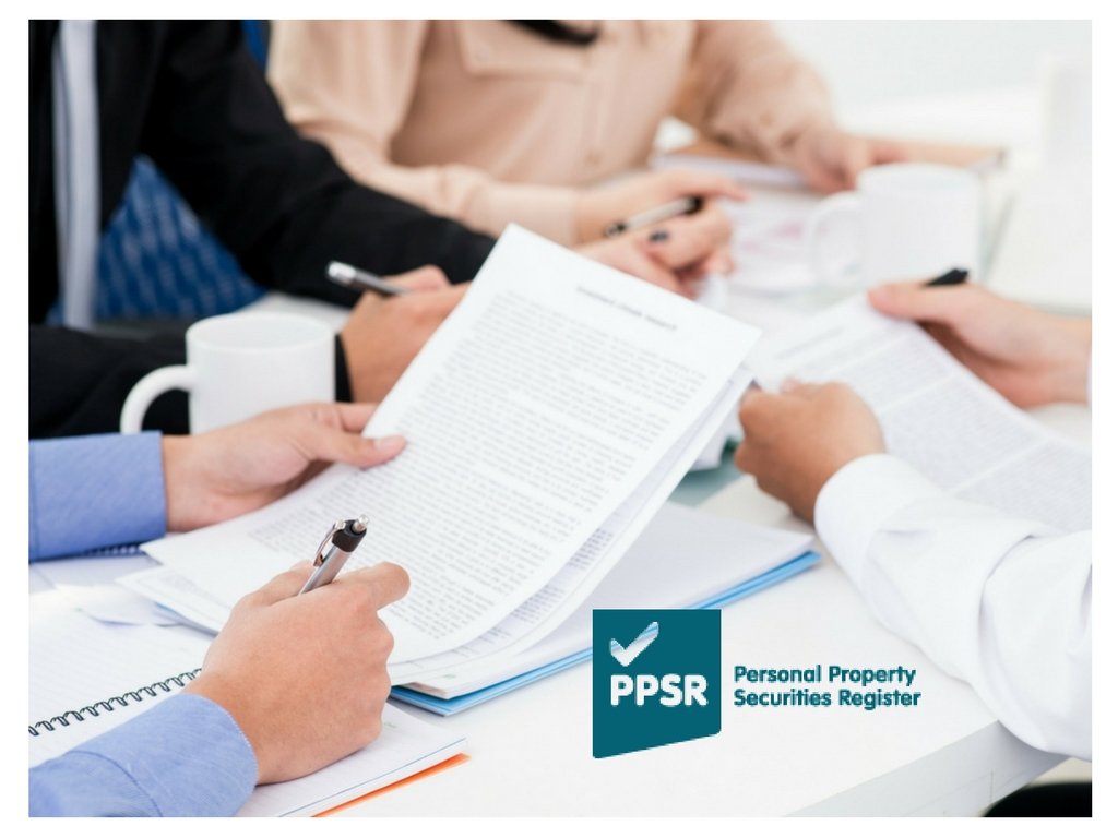 Vacant Property Insurance – Tips to Reduce the Premium Payment
