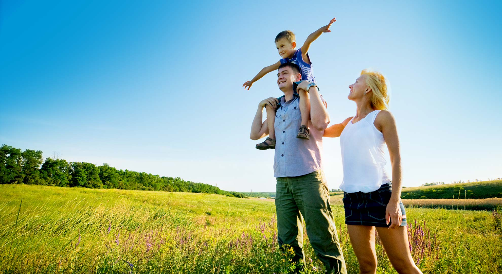 What Asthmatics Should Know About Life Insurance