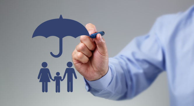 What Can You Do With One Million Dollar Life Insurance Policy?